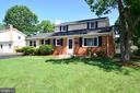 - 9622 KING GEORGE DR, MANASSAS