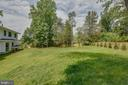 - 9726 MIDDLETON RIDGE RD, VIENNA