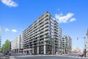 - 925 H ST NW #301, WASHINGTON