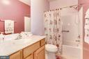 Bath 2 - 3854 CHAMPION OAK DR, DUMFRIES
