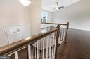 - 1015 HARBOUR DR, STAFFORD