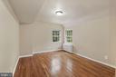 Hardwood all Bedrooms - 3209 19TH RD N, ARLINGTON