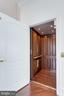 Elevator to all 3 level - 9637 MAYMONT DR, VIENNA