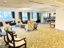 Lobby - 1330 MASSACHUSETTS AVE NW #517, WASHINGTON