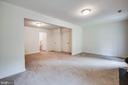- 23284 WESTMONT DR, RUTHER GLEN