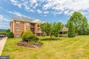 Impeccably maintained grounds and property - 117 EASY ST #31, THURMONT