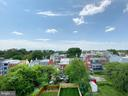 Incredible views from every level - 432 MANOR PL NW #2, WASHINGTON