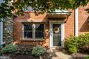 Welcome to 86 N Bedford St - 86 N BEDFORD ST #86A, ARLINGTON