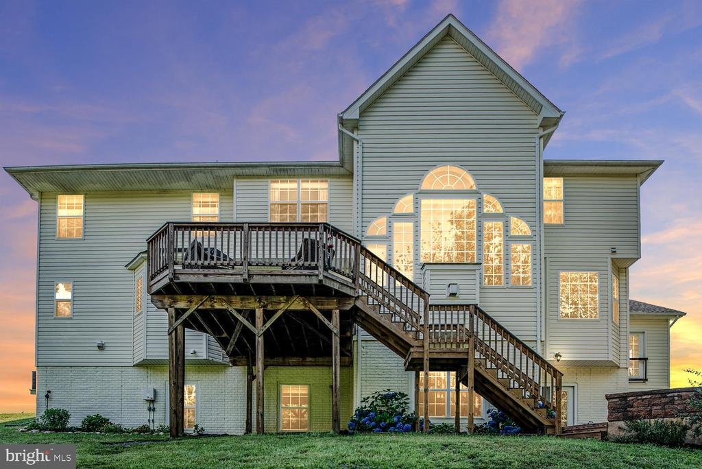 Welcome Home! - 4950 CAMP GEARY LN, STAFFORD