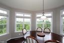 Sunroom- Alt view - 20999 HONEYCREEPER PL, LEESBURG