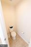Master Bath Separate Toilet - 4 WELLSPRING DR, FREDERICKSBURG