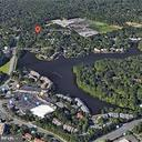 You can walk to 2 lakes. - 11276 SILENTWOOD LN, RESTON