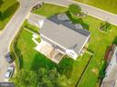 - 371 SPYGLASS HILL DR, CHARLES TOWN