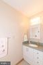 - 390 NANSFIELD DR, HARPERS FERRY