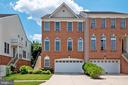 Welcome Home! - 42919 SHELBOURNE SQ, CHANTILLY