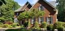 Your new home awaits! - 100 EMPRESS ALEXANDRA PL, FREDERICKSBURG