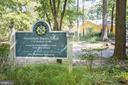 nearby swim club - 2718 FOX MILL RD, OAK HILL