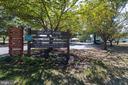 nearby parks - 2718 FOX MILL RD, OAK HILL