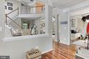 - 21876 LARCHMONT WAY, BROADLANDS