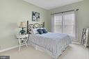 Bedroom - 21876 LARCHMONT WAY, BROADLANDS