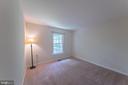 Bedroom #3 - 10227 QUIET POND TER, BURKE