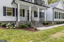 Take a look at the details - 8609 SEVEN LOCKS RD, BETHESDA