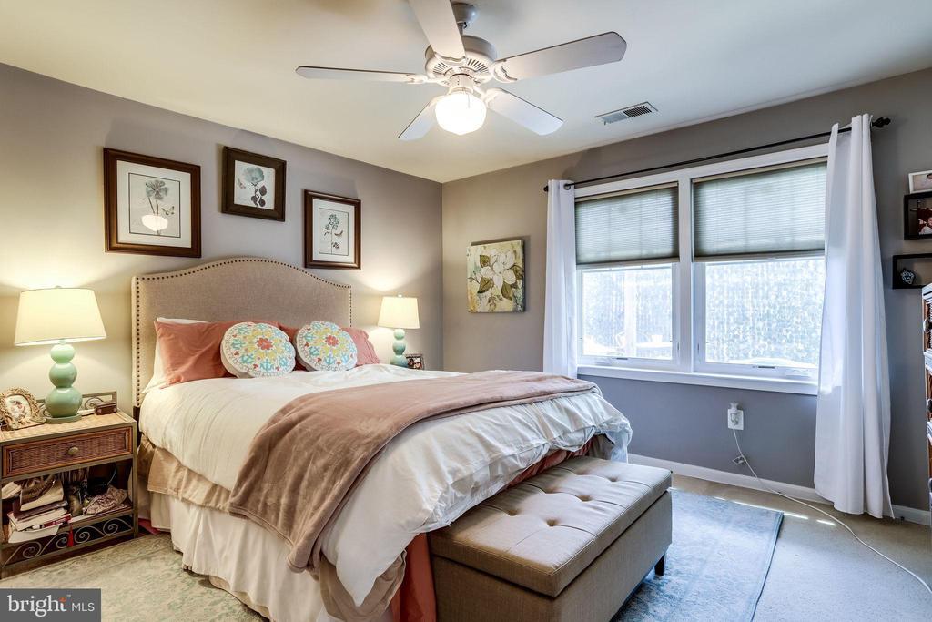 Master Bedroom - 3810 9TH RD S, ARLINGTON