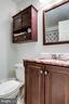 Second Bath - 3810 9TH RD S, ARLINGTON