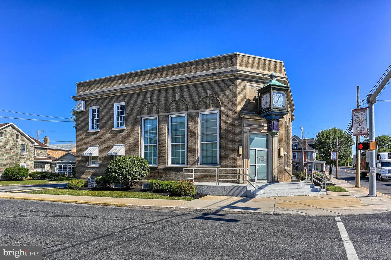 Single Family Homes のために 売買 アット Biglerville, ペンシルベニア 17307 アメリカ
