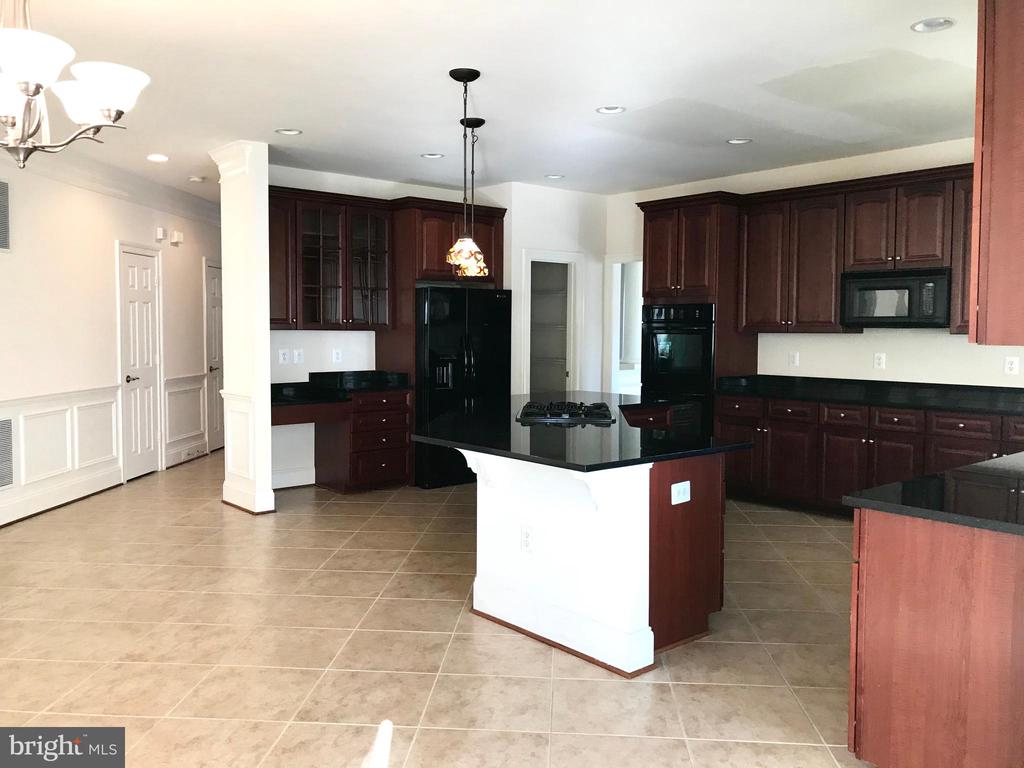 - 14414 BROADWINGED DR, GAINESVILLE