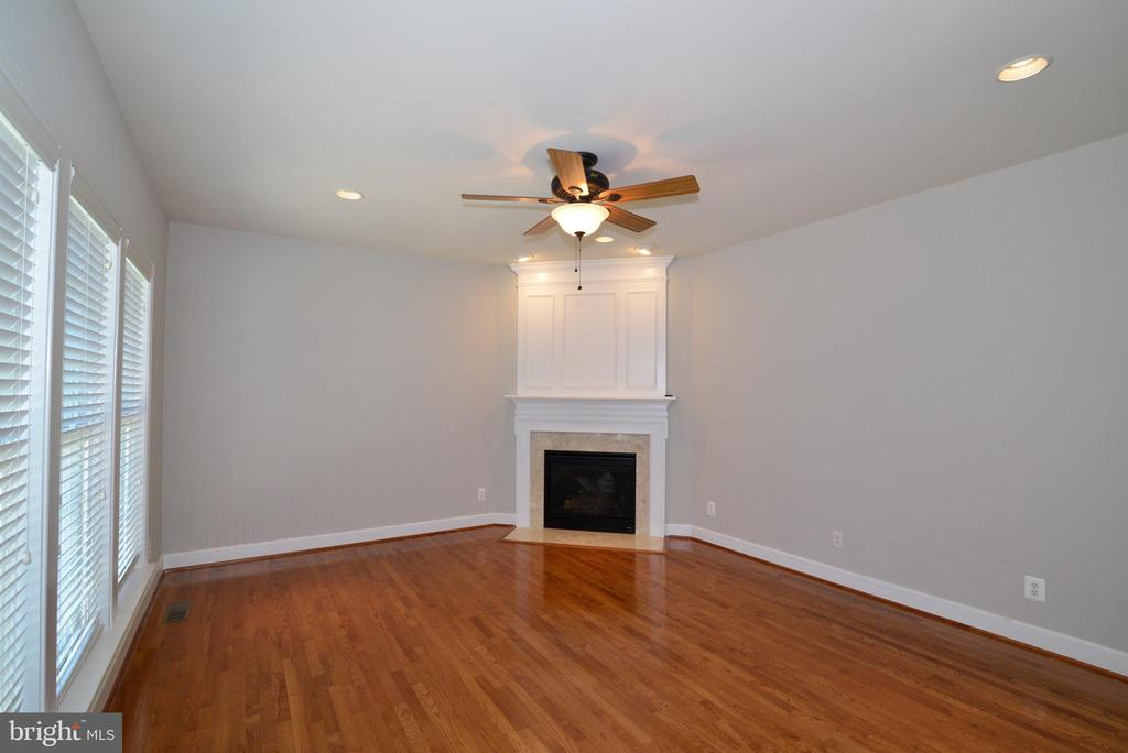 Great memories waiting to be made in your family r - 42814 RAVENGLASS DR, ASHBURN