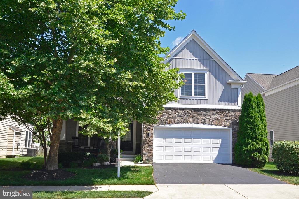 42814 Ravenglass, everything you're looking for - 42814 RAVENGLASS DR, ASHBURN
