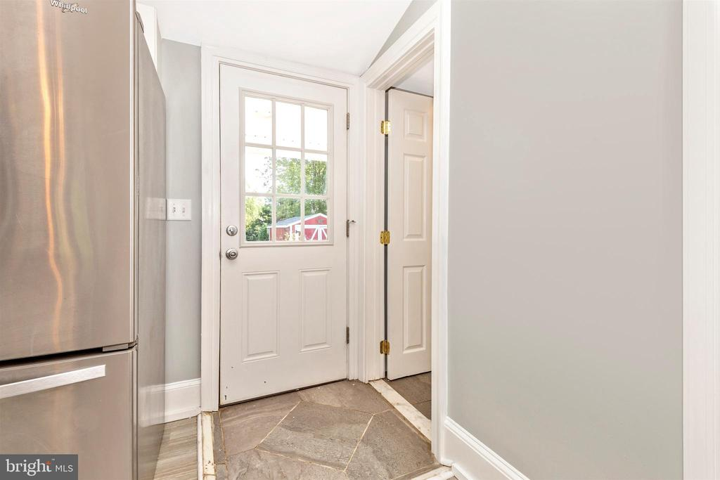 - 523 PEARL ST, FREDERICK