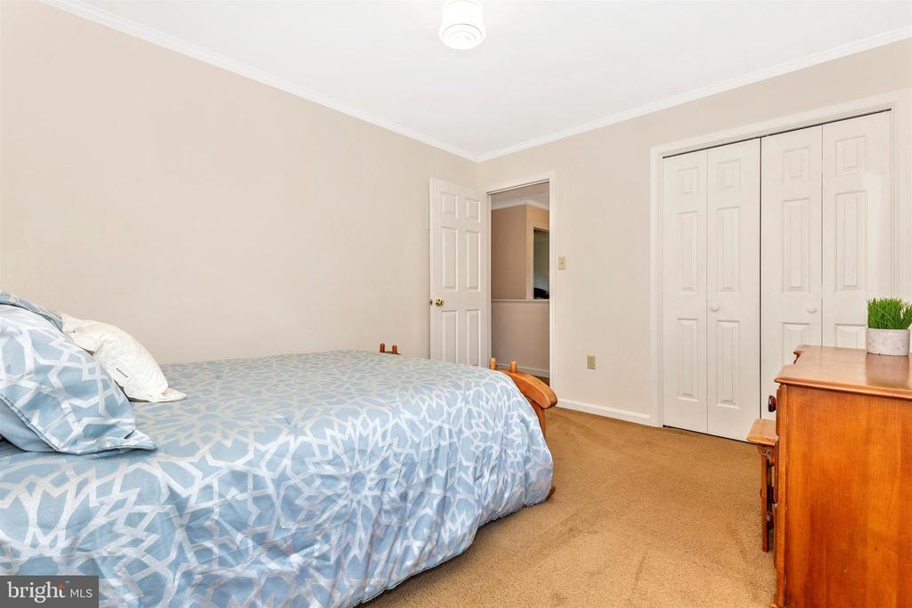 Bedroom 2 - 2807 GRANDVIEW DR, MIDDLETOWN