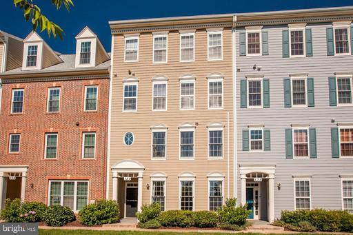 137 CHEVY CHASE ST