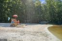Lifeguard Safety at Beach 3 - 3421 STONEYBRAE DR, FALLS CHURCH