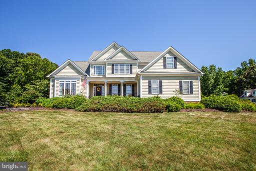 12000 POWDER MILL CT