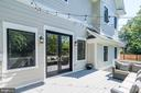 - 632 19TH ST S, ARLINGTON