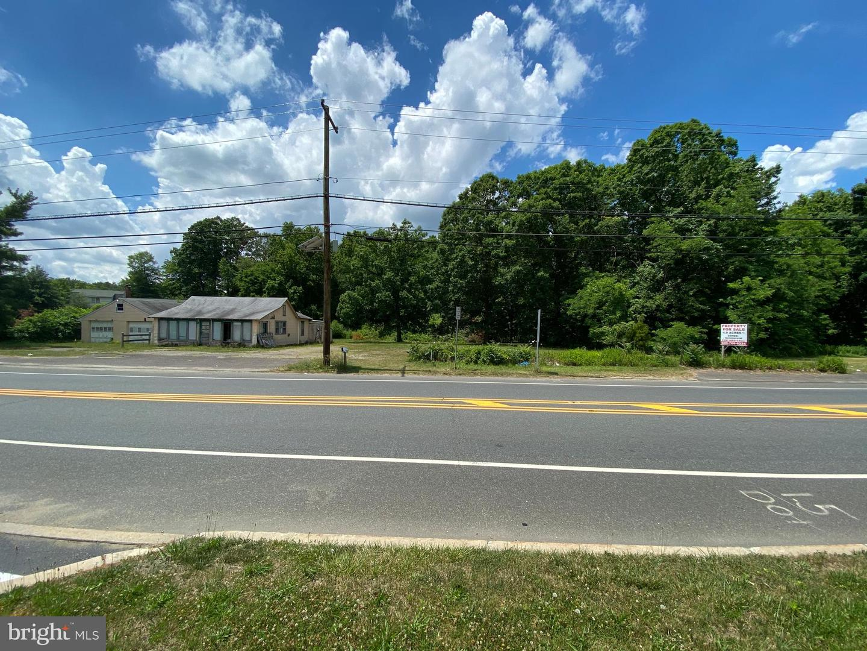 Single Family Homes 為 出售 在 Sewell, 新澤西州 08080 美國