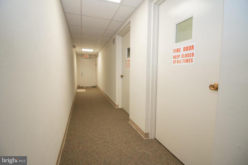 and located right across the Hall... - 3618 GLENEAGLES DR #7-1G, SILVER SPRING