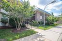 Welcome! - 3618 GLENEAGLES DR #7-1G, SILVER SPRING