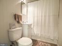 Full Bathroom - 1693 GARRISONVILLE RD, STAFFORD