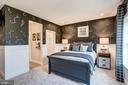Bedroom - 234 WHITE ELM, ALDIE