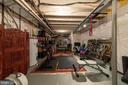 - 43570 FREEPORT PL, STERLING