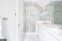 Fourth Bath - 2302 KALORAMA RD NW, WASHINGTON