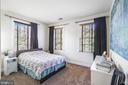 Bedroom - 19072 CRIMSON CLOVER TER, LEESBURG