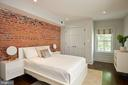 - 1435 R ST NW, WASHINGTON