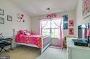 Bedroom 1 - 4843 TOTHILL DR, OLNEY