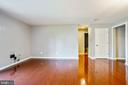 Hallway - 14371 SAGUARO PL, CENTREVILLE