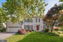 Welcome Home! - 20810 AMBERVIEW CT, ASHBURN